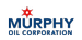 Murphy Nha Trang Oil Co., Ltd. Operating Office