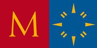 Mazars Vietnam