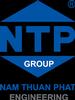 Nam Thuan Phat Engineering Co., Ltd.