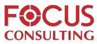 Focus Consulting Co., Ltd.