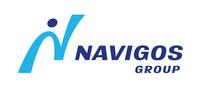 Navigos Group Vietnam JSC