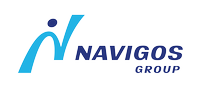 Navigos Group Vietnam JSC