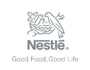 Nestle Vietnam Co., Ltd.