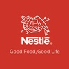 Nestle Vietnam Co., Ltd.