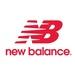 New Balance Athletic Shoes (Far East) Ltd. - HCMC