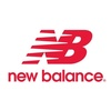 New Balance Athletic Shoes (Far East) Ltd. - HCMC