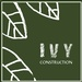 IVY Construction Company Limited