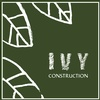 IVY Construction Company Limited