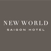 New World Saigon Hotel
