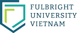 Fulbright University Vietnam