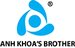 Anh Khoa's Brother Corporation