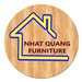Nhat Quang Co., Ltd.