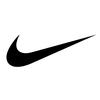 Nike Vietnam LLC