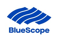 NS BlueScope Vietnam Ltd.