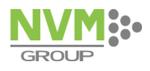 NVM Group JSC