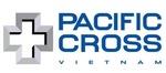 Pacific Cross Vietnam