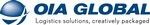 OIA Global Vietnam Co., Ltd.