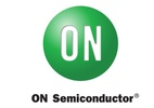 ON Semiconductor Vietnam (OSV)