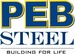 PEB Steel Buildings Co., Ltd.