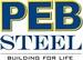 PEB Steel Buildings Co., Ltd.