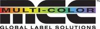 Multi-Color Vietnam Company LTD.