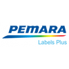 Pemara Labels Vietnam Ltd.
