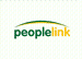 People Links JSC