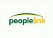 People Links JSC