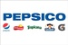 Pepsico Foods Vietnam Co.