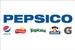 Pepsico Foods Vietnam Co.