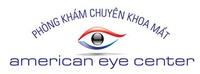 American Eye Center Vietnam