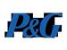 Procter & Gamble Vietnam