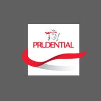 Prudential Vietnam Assurance Ltd.