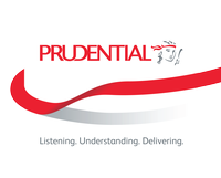 Prudential Vietnam Assurance Ltd.