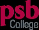 Psb Vietnam College