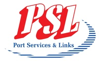 PSL Co., Ltd.