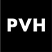 PVH Far East Ltd.