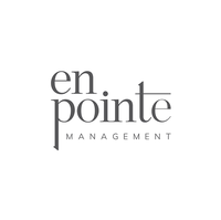 En Pointe Management Corporation