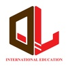 Embassy Education Corporation