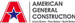 American General Construction Joint Stock Company