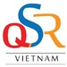 QSR Vietnam Trading Co., Ltd.