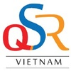 QSR Vietnam Trading Co., Ltd.