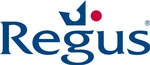 Regus Centre (Vietnam) Ltd.
