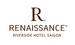 Renaissance Riverside Hotel Saigon