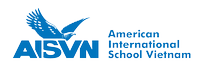 American International School Vietnam
