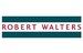 Robert Walters Vietnam