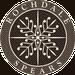 Rochdale Spears Co., Ltd.