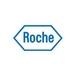 Roche Vietnam Co., Ltd. (Roche Diagnostics Vietnam)