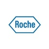 Roche Vietnam Co., Ltd. (Roche Diagnostics Vietnam)