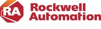 Rockwell Automation Vietnam Co., Ltd